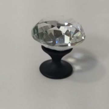 DIAMANTE DI CRISTALLO
